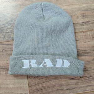 RAD Beanie